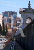 Torres de Lisboa