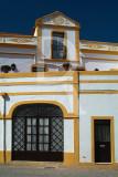 Casas de Belver