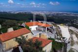 Santuário da Peninha (IIP)