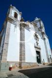 Igreja de Santo António (Monumento Nacional)