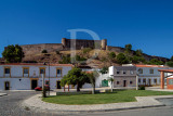 Castelo de Castro Marim (MN)