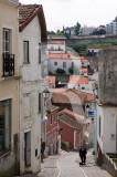 Rua do Porto Fundo