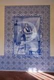 Santuário Senhora do Fetal (IIP)