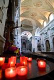 Mosteiro de Nossa Senhora da Graça