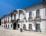 Museu da Cidade de Lisboa (Imóvel de Interesse Público)