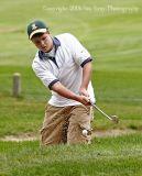 Drury Golf