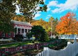 Berkeley Springs Inn 2