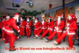 SantaRun_Herwijnen_1_Stars WS.jpg