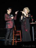 Alan Tam and Teresa Carpio Concert, Oakland, USA, 2012