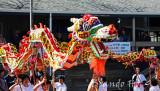 Spring Festival 2013