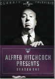 Alfred Hitchcock Presents television program