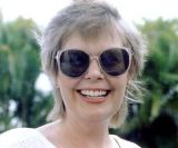 1988 - Karen