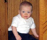 2006 - Kyler Matthew Kramer