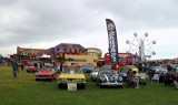 FUNFAIR AT SHOREHAM