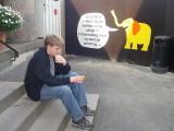 Copenhagen Zoo III