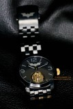 The Dark Knight Rises Tourbillon watch