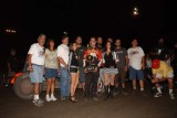 10-18-12 Tulare Thunderbowl Raceway: Non Wing Trophy Cup