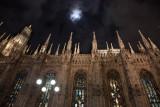 Ritorno alle origini - Milano