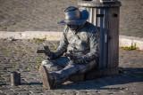 Artisti di strada - Street artists