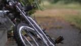 bikeFD.jpg