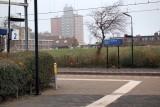 Hoek Van Holland Haven