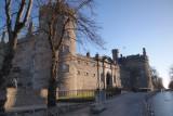 Killkenny Castle