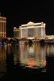 Las Vegas, Aug 2006