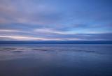 Minnesota North Woods & North Shore Lake Superior