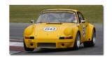 1972 Porsche 911  ~  Peter Maehling
