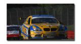 Turner Motorsport   BMW E92 M3
