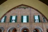 Cherasco - Italy