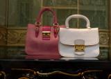 Miu Miu Lady Bags