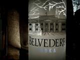 Grappa Belvedere