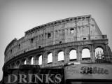 Coliseum Drink