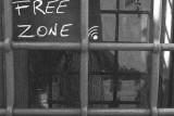 Free Zon.......
