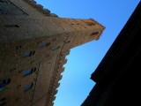 Weekend in Florence - Bargello National Museum