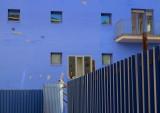 Urban-scape