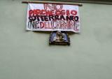 Weekend in Florence