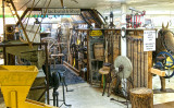 _DSC9118pb.jpg   The Blacksmith Shop