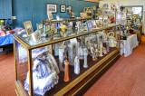 _DSC9290pba.jpg The Wetaskiwin Museum Gift Store