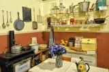 _DSC9175pb.jpg  My Mothers Kitchen  seems Like It.