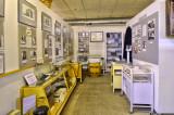 _DSC9156pb.jpg The Hospital Displaty at the Museum