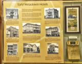 _DSC9159pb.jpg  Eight Hotels of Wetaskiwin  days of old
