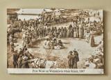 _DSC9126a.jpg  The Wetaskiwin Pow Wow of 1897