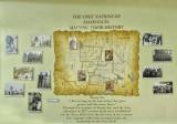 _DSC9123 copya copypb.jpg  Cree Nation Treaty Six