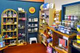 _DSC9281pbase.jpg The Gift Shop
