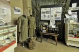 _DSC9150 pb.jpg  War Displays