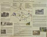 _DSC9132pb.jpg Historic Trails And Crossing's