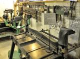 _DSC9112pb.jpg Mellett & Co. Sheet Metal Works