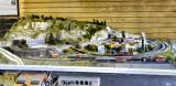 _DSC9272bpb.jpg Model Railway